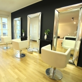 ebony-and-ivory-hair-and-make-up-duesseldorf-01